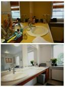 efekt prac home stagingowych